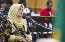 Suap Perizinan Meikarta : Setelah Vonis Neneng Yasin dan Billy Sindoro, KPK Sasar Siapa Lagi?