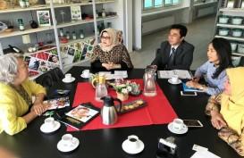 Dari Era Kolonial Hingga Industri 4.0, Rempah Indonesia Paling Diminati Belanda