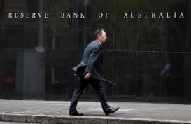 Bank Sentral Australia Kirim Sinyal Dovish, Dolar Aussie Dilanda Aksi Jual