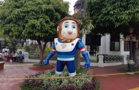 Kenalkan Wahana Baru, Taman Impian Jaya Ancol Gandeng Jakarta Tourism Forum