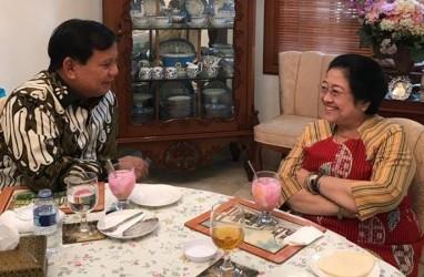 Mungkinkah Koalisi dan Oposisi Hilang dari Indonesia? Ini Penjelasannya