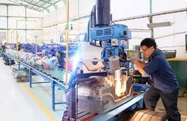 INDUSTRI MAINAN : SHP Toys Bangun Pabrik Baru di Kendal
