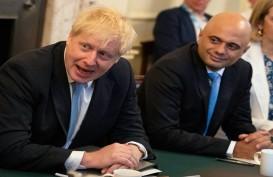 Perdana Menteri Boris Johnson Dijuluki Politisi Playboy, Begini Kisah Cintanya
