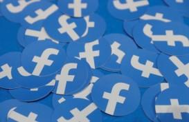 Facebook Didenda Rp69 Triliun