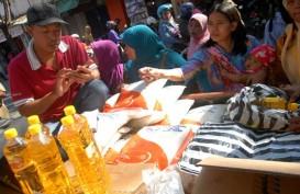 NTB Borong Penghargaan TPID Terbaik