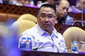 Menteri Desa Sindir Gubernur dan Polda Aceh Terkait…