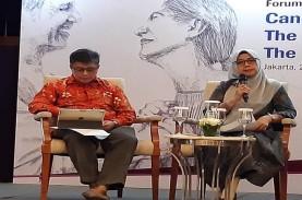 10 Top Kanker di Indonesia: Setahun 350 Ribu Kasus,…