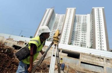 Ekspatriat Jadi Pendorong Okupansi Apartemen Sewa di Surabaya