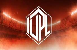 Indonesia Virtual Pro League Gandeng Kemenpora Gelar IVPL Merdeka Cup 2019