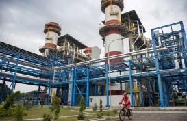 PLTGU Grati 450 MW Diresmikan, Hasilkan Emisi Lebih Kecil