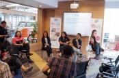 Membantu Generasi Muda Kreatif Indonesia Berdaya Saing Global lewat Kompetisi