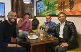 Dua Wirausahawan Muda Ethiopia Akan Hadiri IAID 2019 di Bali