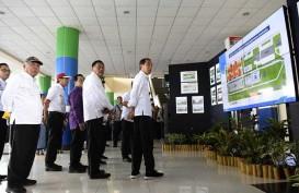 Sulawesi Utara Akan Diguyur Rp5 Triliun untuk Genjot Pariwisata