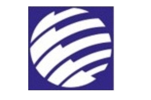 Logo Saratoga