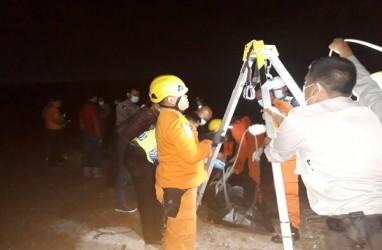 4 Pekerja Tewas Akibat Gas di Pelabuhan Tanjung Emas Semarang