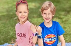 Timbulkan Pro Kontra, Ini Fitur Watch Phone untuk Anak yang Bisa Dimanfaatkan Orang Tua