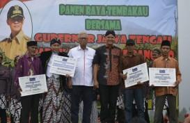 Bank Jateng Salurkan Rp2,2 Miliar untuk Rehabilitasi 147 Unit Rumah