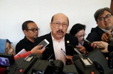ILO Bahas Rekomendasi Reformasi Upah di Jawa Barat
