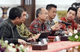Grab Akan Bangun Kantor Pusat Kedua di Indonesia