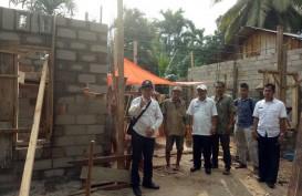 2.803 Rumah Tidak Layak Huni di Sleman Dapat Bantuan Perbaikan