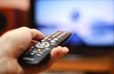 Nexmedia Bakal Berhenti Siaran, Ada Apa dengan Industri TV Berbayar di Indonesia?