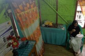 Dekranasda Gorontalo Dorong Diversifikasi Produk