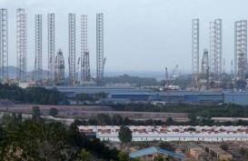 5 Berita Populer Ekonomi, Batam Berpotensi Jadi Pusat Bisnis Baru dan Bos SoftBank Temui Presiden Jokowi di Istana Merdeka