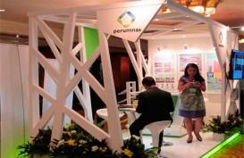 Perumnas Pasarkan Perumahan Parayasa di Parung Panjang untuk Umum