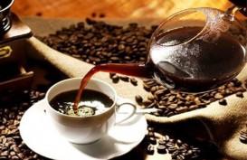 Bahaya Minum Kafein Berlebihan Saat Hamil