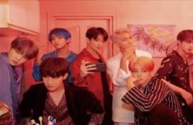 Ini Daftar 9 Grup KPop Terkaya Versi Majalah Money, Ada BTS hingga Blackpink