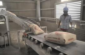 Produksi Semen OPC Bakal Dikurangi