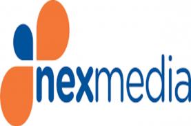 5 Berita Terpopuler, Konfirmasi Bos Emtek Soal Nexmedia…