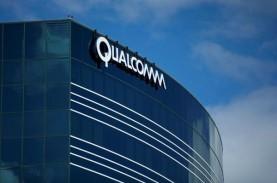 Qualcomm dan Tencent Bakal Garap Perangkat Gaming…