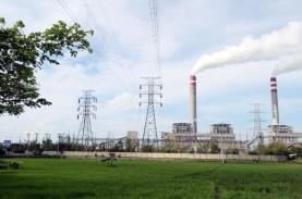 PLTU Tanjung Jati B Siap Ekspansi Bisnis Beton