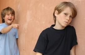 Mengapa Anak Bisa Menjadi Pelaku Bully?