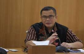 Pemkot Bandung Berupaya Pulangkan Korban Dugaan Human Trafficking