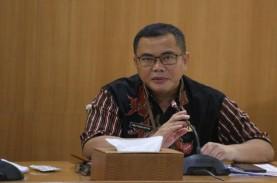 Pemkot Bandung Berupaya Pulangkan Korban Dugaan Human…