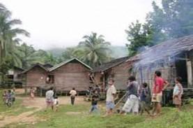 BI Sediakan Rp2 Miliar untuk Penukaran Uang di Pulau…