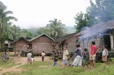 BI Sediakan Rp2 Miliar untuk Penukaran Uang di Pulau Terpencil Sulsel