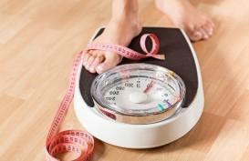 Ternyata, Berjalan Setelah Makan Bisa Turunkan Berat Badan