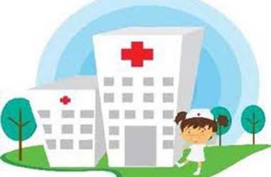 5 Terpopuler Lifestyle, Dokter di AS Jarang Beri Resep Obat Batuk Pilek pada Anak dan Maudy Ayunda pun Pernah Dibully