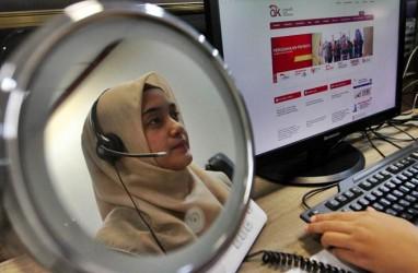 OJK Dorong Literasi dan Inklusi Keuangan Anak Muda