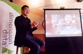 Perusahaan di Asia Pasifik Ingin Beralih ke Penerapan Teknologi Terbuka