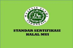 BPJPH Bakal Gencarkan Sosialisasi Standar Halal