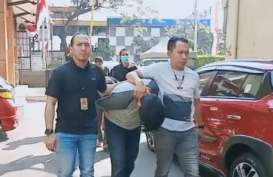 Alasan Bandar Narkoba Jualan di Kampus-kampus