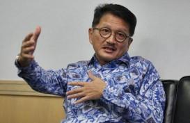 KINERJA EMITEN : Semester I/2019, Indofarma (INAF) Catatkan Rugi Rp24,35 Miliar