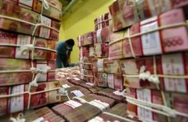 Bunga Penjaminan Simpanan Turun, LPS Yakin Likuiditas Perbankan Tetap Aman