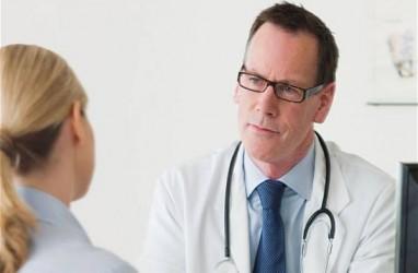Jangan Asal, soal Kesehatan Kulit Percayakan pada Ahlinya