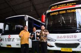 Layani Segmen Fleet, Workshop Fuso 2S Hadir di Malang