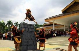 Menunggu Jokowi Kunjungi Lagi Kepulauan Nias